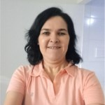 Maria Aparecida dos Santos
