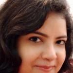 Aastha Khandelwal