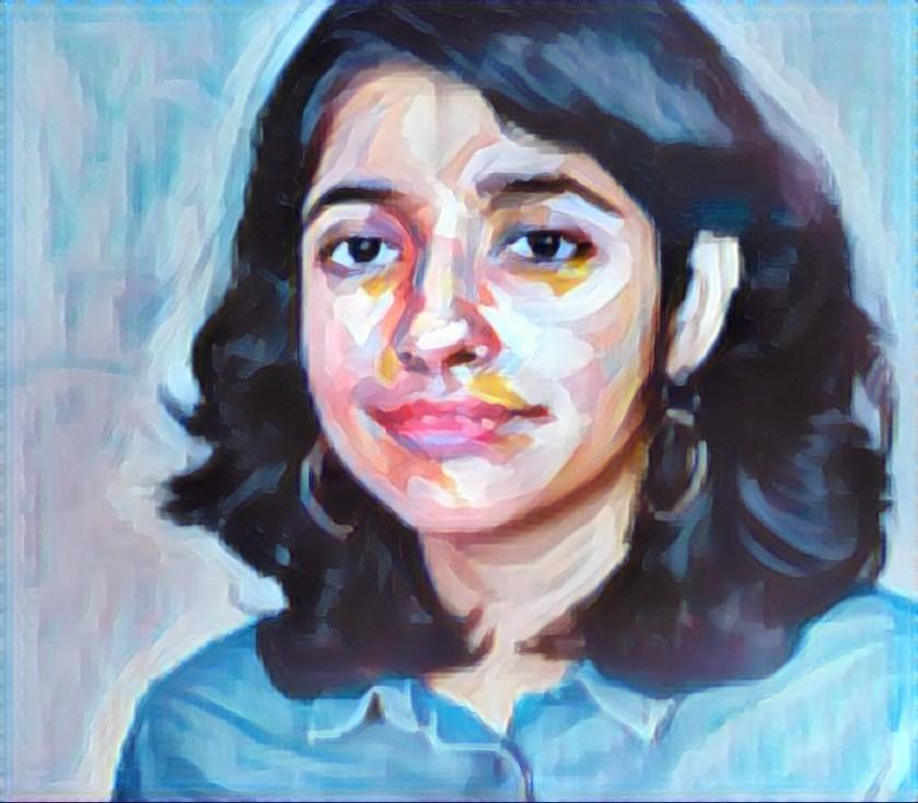 Reviewed by: Gitika Saksena