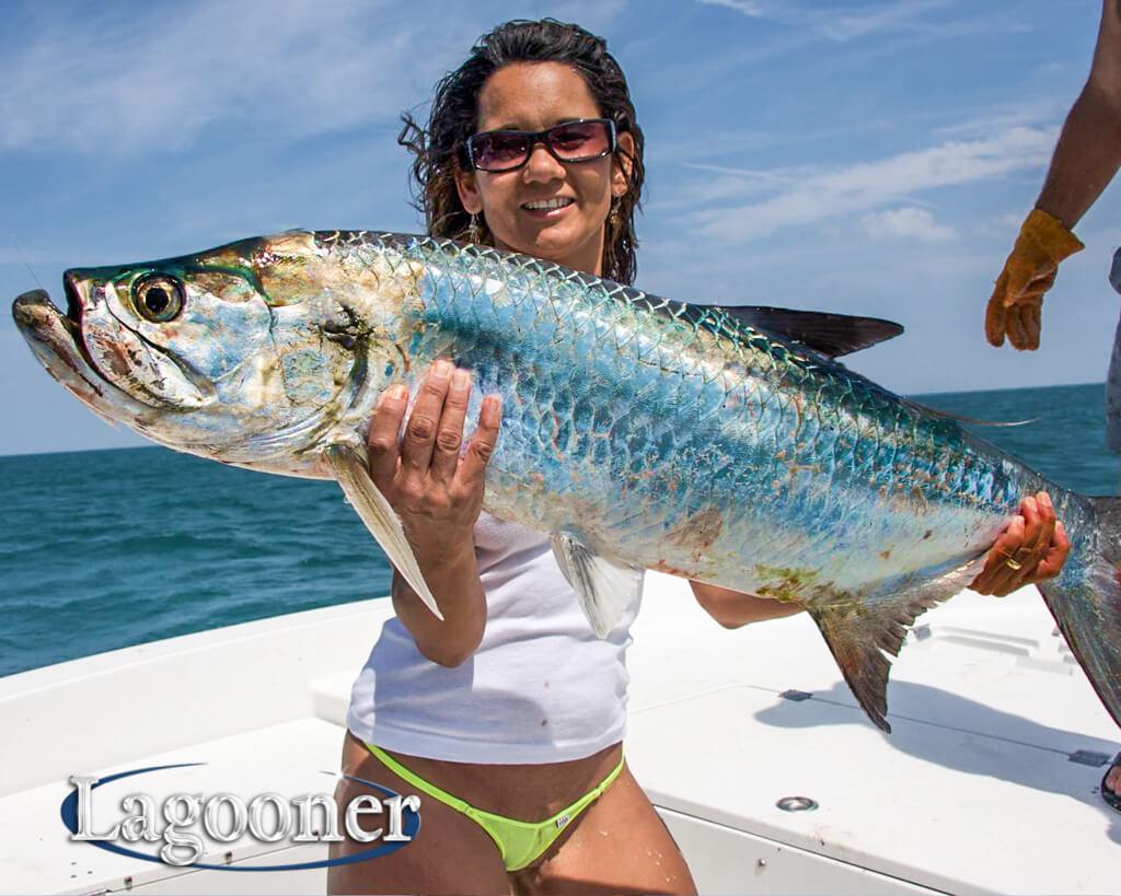 fishing orlando florida
