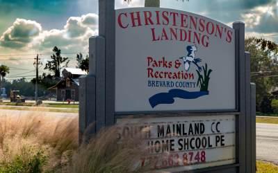 CHRISTENSON'S LANDING | Inshore | Sebastian