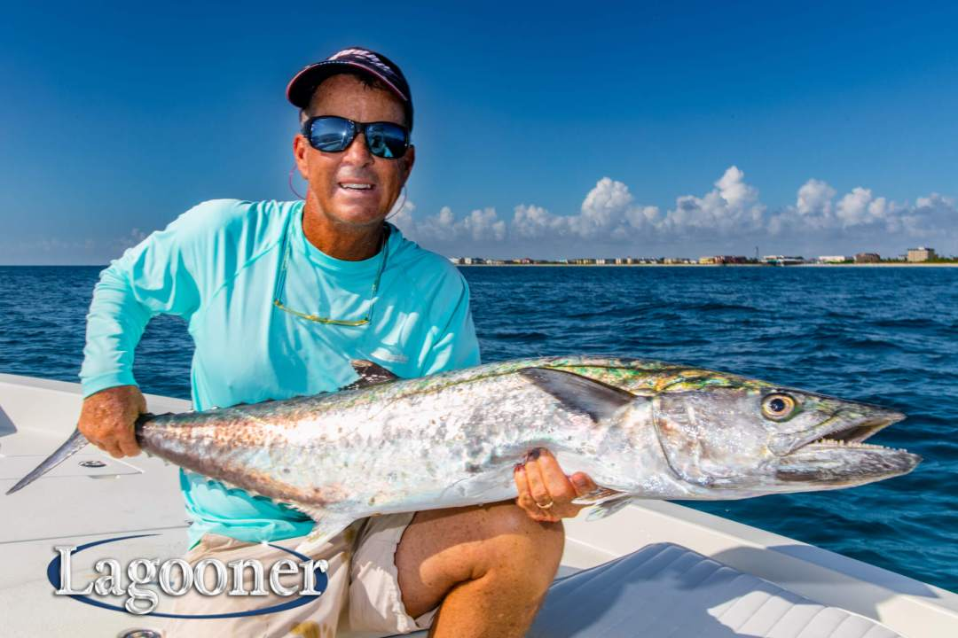 port canaveral charter captain