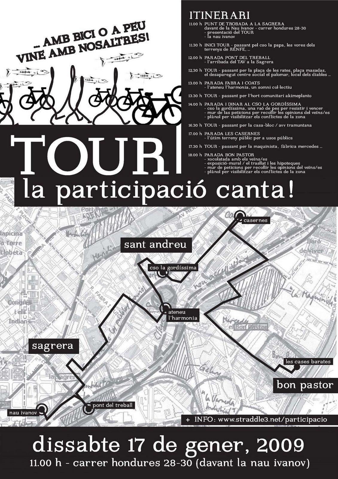 tour_participacio_cartell
