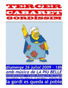 poster-a4-gordi-juliol-20091