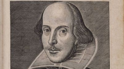 REVISION NOTES OF SHAKESPEARE'S OTHELLO FOR 2016-2020 LITERATURE EXAMS…BACKGROUND INFO (3-4)
