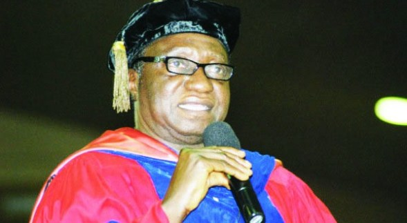 JAMB ELIGIBILITY WAHALA...CANDIDATES TO CHECK FOR NEW INSTITUTIONS EARLY NEXT MONTH!