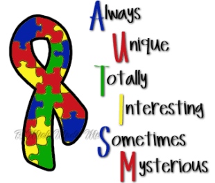 THE APOLOGY I OWE MY SON WITH AUTISM BY ERIN POLK