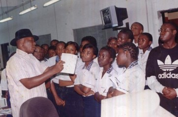 200 REALISTIC STUDY TIPS FOR NIGERIAN SECONDARY SCHOOL STUDENTS (9)