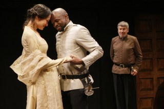 REVISION NOTES OF SHAKESPEARE'S OTHELLO FOR 2016-2020 LITERATURE EXAMS…BACKGROUND INFO (5-6)