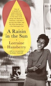 """INTRODUCTION TO """"A RAISIN IN THE SUN"""" BY LORRAINE HANSBERRY...AUTOBIOGRAPHY,MOVIES AND FULL TEXT FOR DOWNLOAD TO YOUR PHONE"""