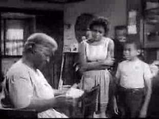 "INTRODUCTION TO ""A RAISIN IN THE SUN"" BY LORRAINE HANSBERRY…KEY FACTS/DID YOU KNOW?/TRIVIA (3)"