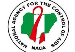 NACA DISMISSES HIV CURE CLAIM BY MICHAEL OKPARA UNIVERSITY PROF