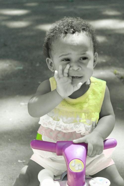 infant-937656_1920
