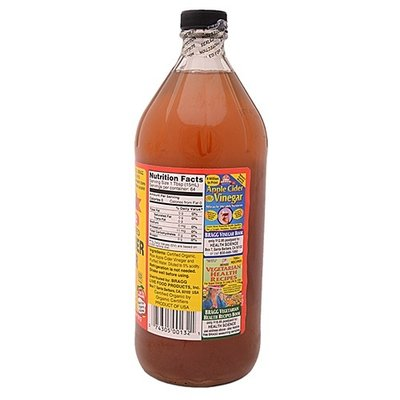bragg-s-organic-raw-apple-cider-vinegar-32floz-5399265_1