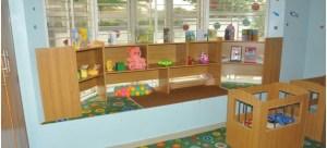 School Of The Month Feature- StonyHurst Schools