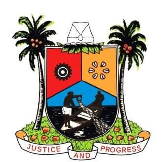 Lagos Govt. Equips 143 Vocational Centres With Learning Materials