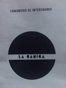 lacanica