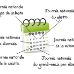 Journée nationale des grands