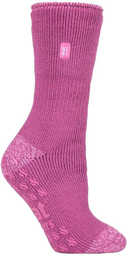 Les meilleures chaussettes de ski chauffantes thermiques