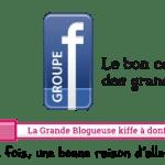 Achats d'occasions pour les grands : le groupe Facebook «Le bon coin des grands»