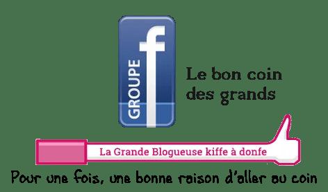 le_bon_coin_des_grands_jaime