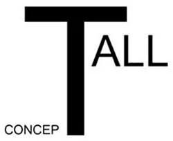 logo_tallconcept