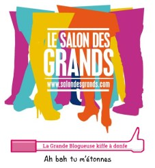 salon_des_grands