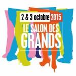 Salon des grands 2015: où, quand, quoi