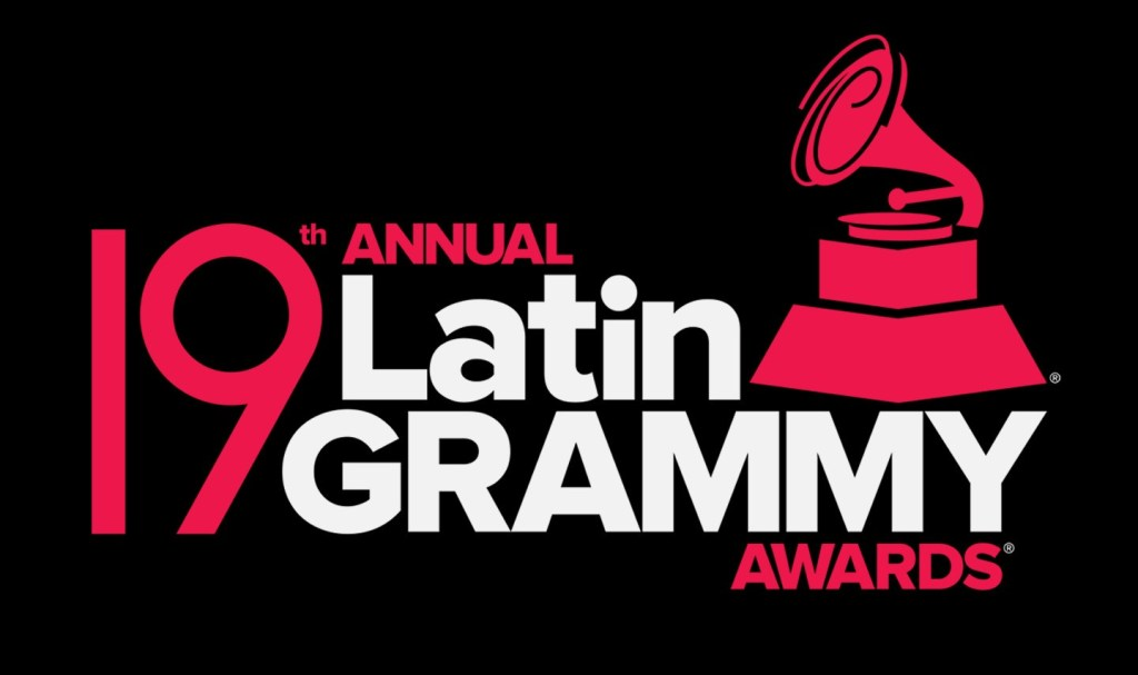 19 ANNUAL LATIN GRAMMY AWARDS