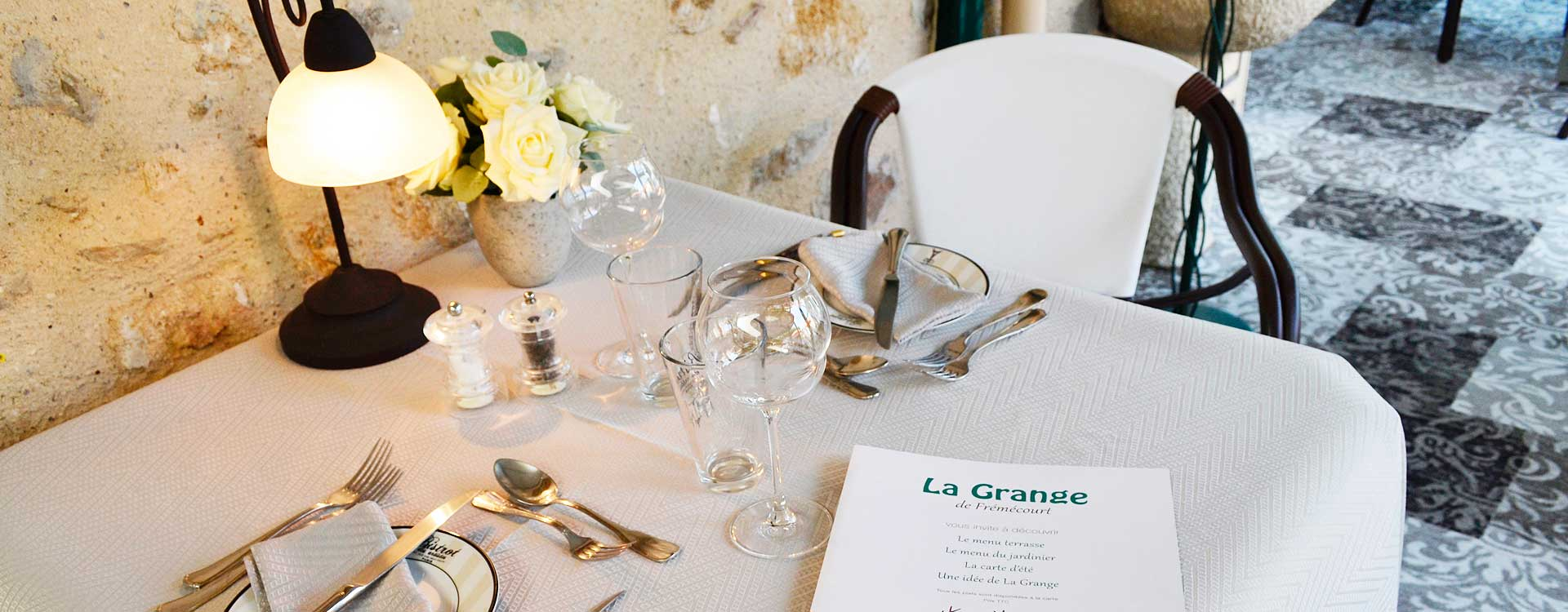 restaurant_laGrange-8