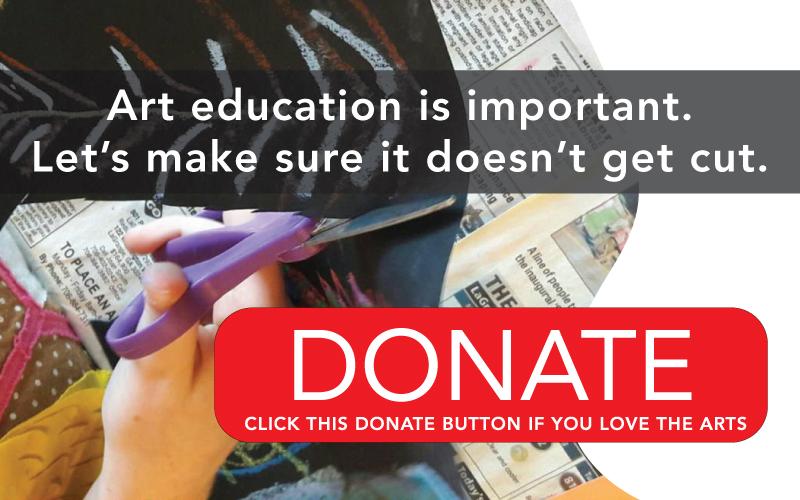 donate-with-scissors