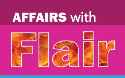 Affairs-with-Flair-Logo