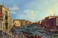 Giovanni_Antonio_Canal,_il_Canaletto_-_Regatta_on_the_Canale_Grande