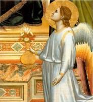 Giotto di Bondone Trecentto Italiano renacimiento (6)