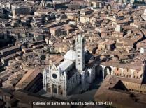 gotico (11)