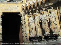 gotico escultura (15)