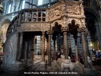 gotico escultura (29)