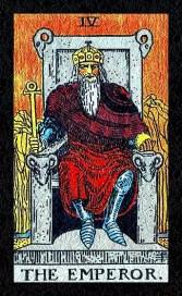 4-el-emperador