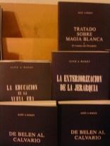 libros alice bailey (3)
