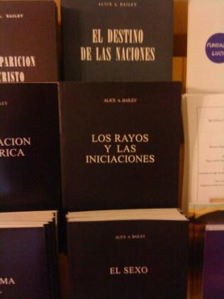 libros alice bailey (6)