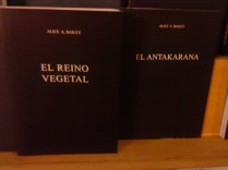 libros alice bailey (9)