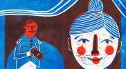 up-in-the-gallery-quinta-ilustración