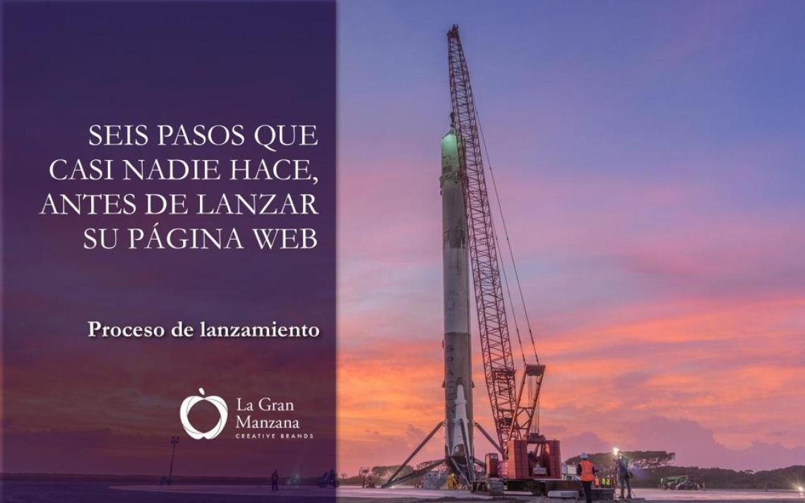 pagina-web-seis-pasos-lanzamiento