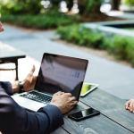 Estrategias de Marketing B2B que las empresas deben copiar del B2C