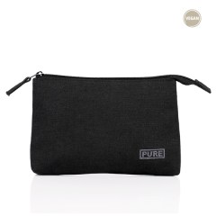 HP-0040_pochette_chanvre_black_vegan_01