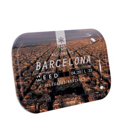 petit_plt_barcelona2