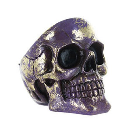 cdrs_skull_violet_polyrésine_1