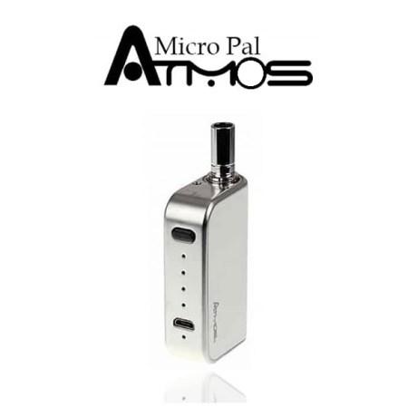 Vaporisateur Atmos micro pal Silver