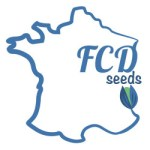 logo_fcdseeds_jpg
