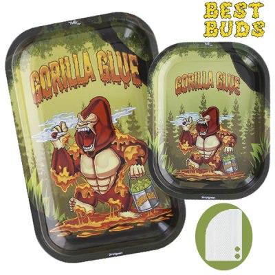plt_bb_gorilla_glue